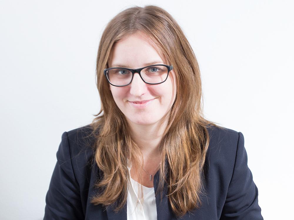 Marianne Beyer - Gründerseminar und Gründerberatung Online