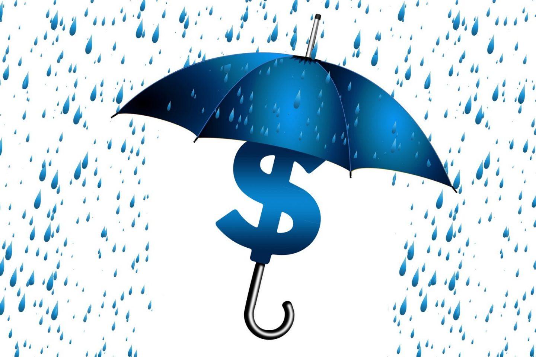Existenzgruendungsseminar-Versicherungen